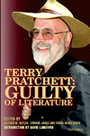 Terry Pratchett: Guilty of Literature